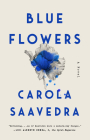 Blue Flowers Cover Image