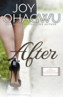 After - Christian Inspirational Fiction - Book 1 Cover Image