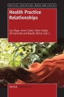 Health Practice Relationships Cover Image