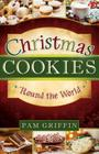 Christmas Cookies 'Round the World Cover Image