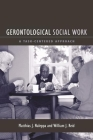 Gerontological Social Work: A Task-Centered Approach Cover Image