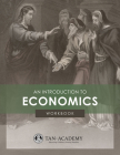Introduction to Economics Workbook Cover Image