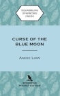Curse of the Blue Moon: Wingspan Pocket Edition Cover Image