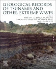 Geological Records of Tsunamis and Other Extreme Waves Cover Image