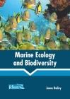 Marine Ecology and Biodiversity Cover Image