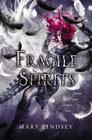 Fragile Spirits Cover Image