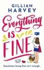 Everything is Fine Cover Image