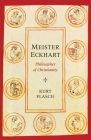 Meister Eckhart: Philosopher of Christianity Cover Image