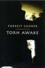 Torn Awake Cover Image
