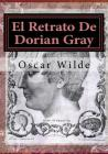 El Retrato De Dorian Gray Cover Image
