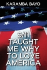 9/11 Taught Me Why to Love America Cover Image