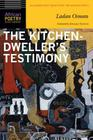 The Kitchen-Dweller's Testimony (African Poetry Book) Cover Image