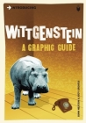 Introducing Wittgenstein: A Graphic Guide Cover Image