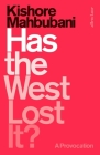 Has the West Lost It?: A Provocation Cover Image
