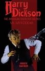 Harry Dickson, the American Sherlock Holmes, vs. Mysteras Cover Image