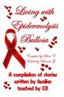 Living with Epidermolysis Bullosa Cover Image