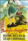 Babylon Heights Cover Image