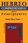 Hebreo Comprehensivo para Principiantes Cover Image