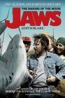 On Location... On Martha's Vineyard: The Making of the Movie Jaws (45th Anniversary Edition) Cover Image