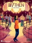 If/Then - A New Musical: Vocal Line with Piano Accompaniment Cover Image