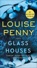 Glass Houses (Chief Inspector Gamache Novel #13) Cover Image
