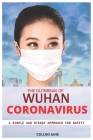 The outbreak of wuhan coronavirus: a simple and steady approach for safety Cover Image