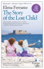 The Story of the Lost Child: Neapolitan Novels, Book Four Cover Image