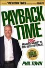 Payback Time: Making Big Money Is the Best Revenge! Cover Image