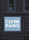 Clyde Fans Cover Image