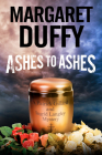 Ashes to Ashes (Gillard and Langley Mystery #18) Cover Image