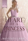 Heart of a Princess Cover Image