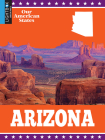 Arizona Cover Image