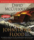 The Johnstown Flood Cover Image