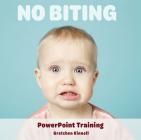 No Biting PowerPoint Training Cover Image