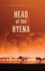 Head of the Hyena: Volume 2 Cover Image