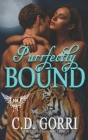 Purrfectly Bound: Paranormal Dating Agency Cover Image