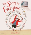 The Song for Everyone Cover Image