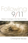Following 9/11: Religion Coverage in the New York Times Cover Image