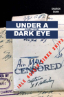 Under a Dark Eye: A Family Story Cover Image