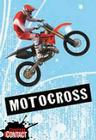 Motocross (Crabtree Contact) Cover Image