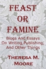 Feast Or Famine Cover Image