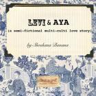 Levi & Aya Cover Image