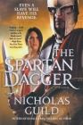 The Spartan Dagger Cover Image