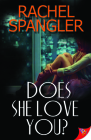 Does She Love You? Cover Image