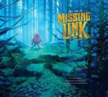 The Art of Missing Link Cover Image