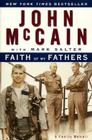 Faith of My Fathers: A Family Memoir Cover Image