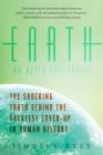 Earth: An Alien Enterprise Cover Image