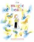 The Magic Beads Cover Image