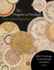 The Diagram as Paradigm: Cross-Cultural Approaches (Dumbarton Oaks Byzantine Symposia and Colloquia) Cover Image