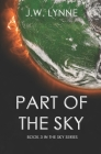Part of the Sky Cover Image